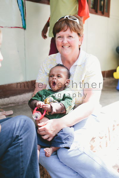 Ethiopia 2012-0956