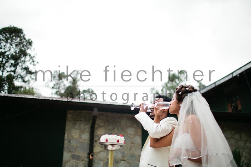 Ethiopia 2012-0524