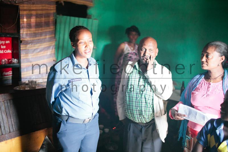 Ethiopia 2012-1133