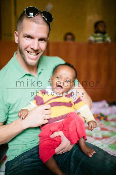 Ethiopia 2012-0090