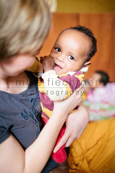 Ethiopia 2012-0078
