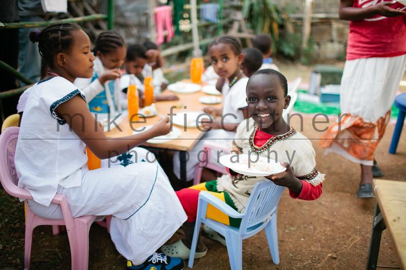 Ethiopia 2012-1246