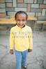 Ethiopia 2012-0768