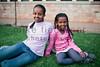 Ethiopia 2012-0755