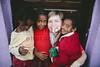 Ethiopia 2012-0670