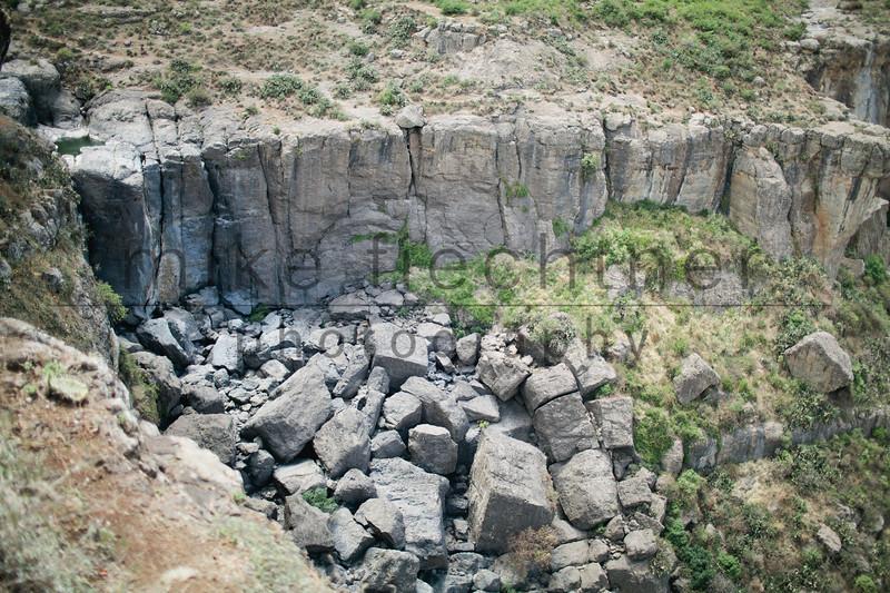 Ethiopia 2012-0420
