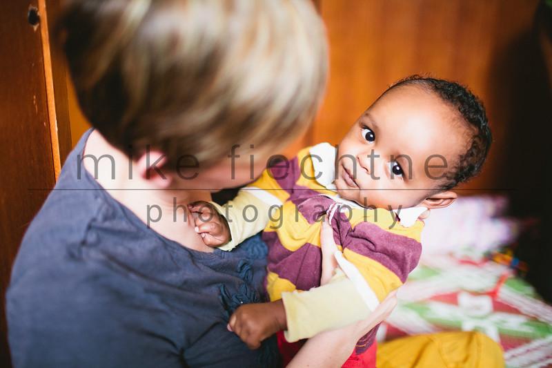 Ethiopia 2012-0080
