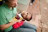 Ethiopia 2012-0130
