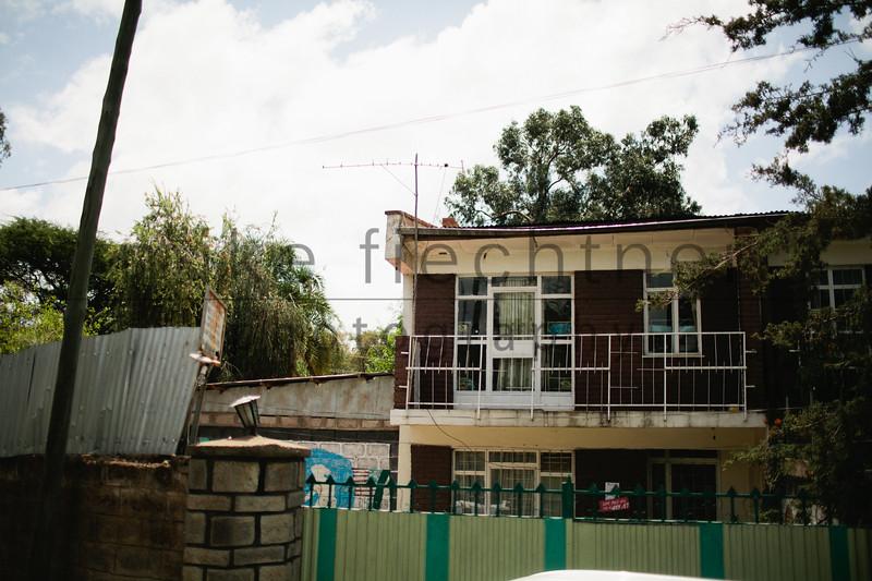 Ethiopia 2012-0301