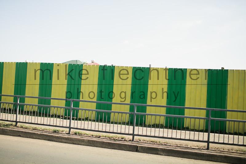Ethiopia 2012-1001