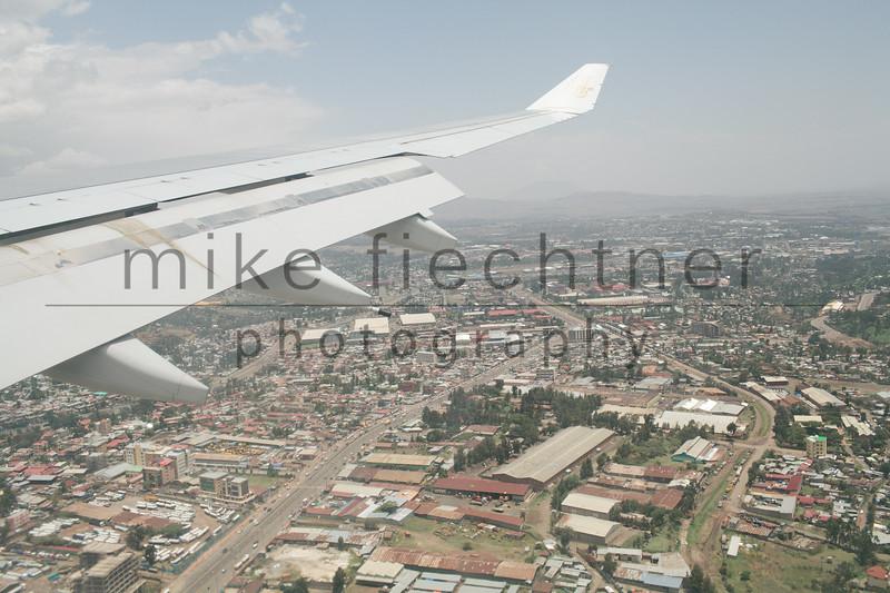 Ethiopia 2012-0047