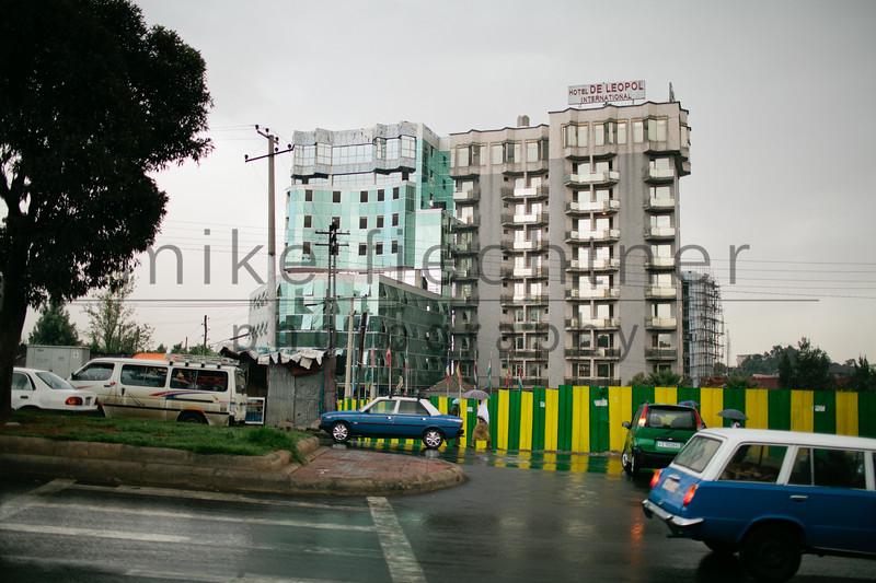 Ethiopia 2012-0534