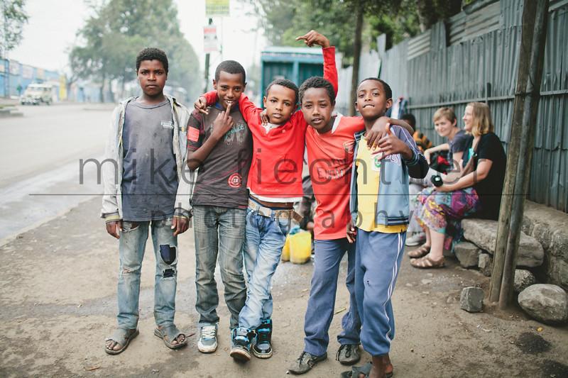 Ethiopia 2012-0539
