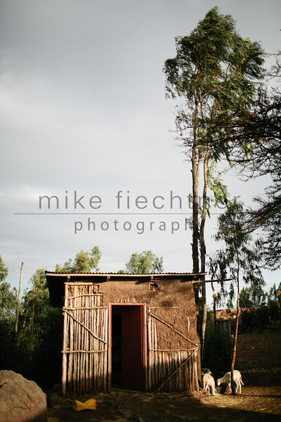 Ethiopia 2012-1163