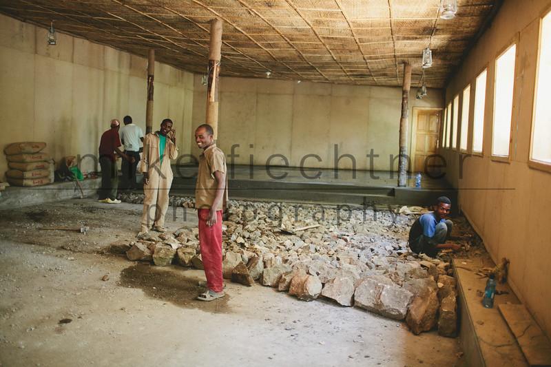 Ethiopia 2012-1147