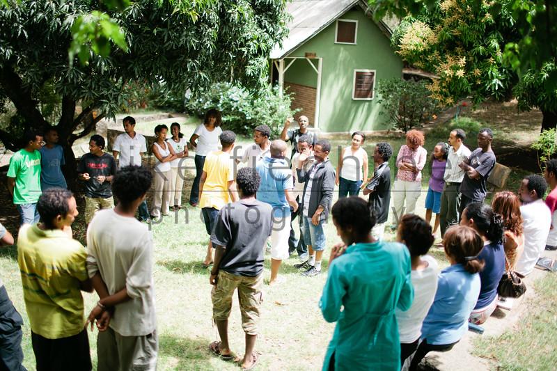 Ethiopia 2012-0916