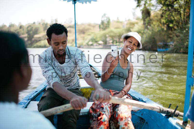 Ethiopia 2012-0887