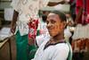 Ethiopia 2012-1250
