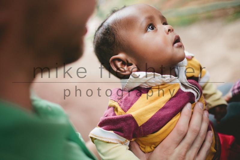 Ethiopia 2012-0128