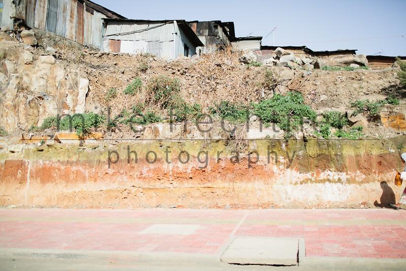 Ethiopia 2012-0998