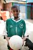 Ethiopia 2012-0617