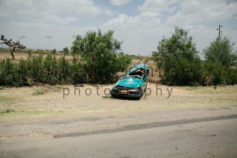 Ethiopia 2012-1024