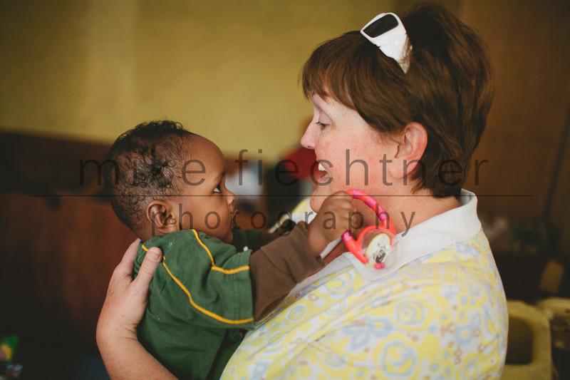 Ethiopia 2012-0976