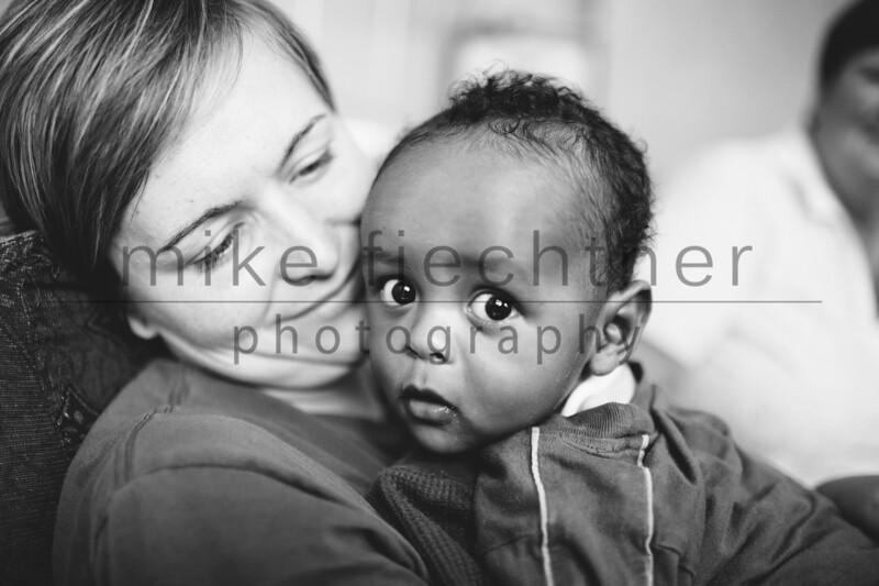 Ethiopia 2012-0943