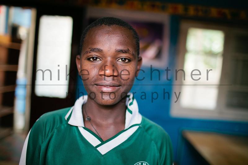 Ethiopia 2012-0613