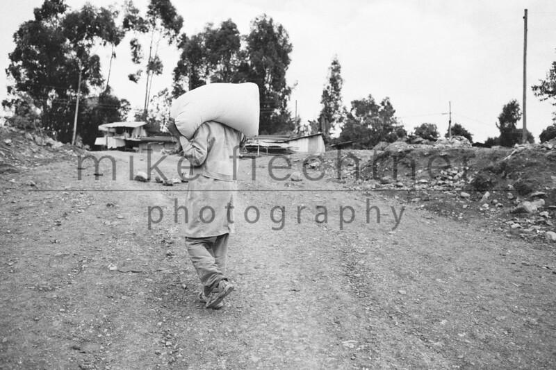 Ethiopia 2012-0660