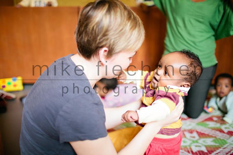 Ethiopia 2012-0082
