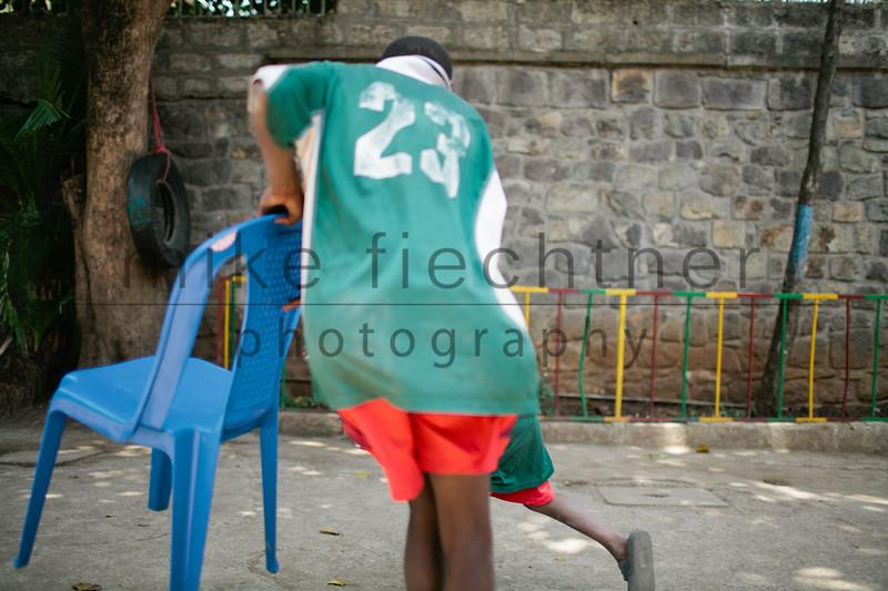 Ethiopia 2012-0646