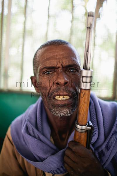 Ethiopia 2012-0400