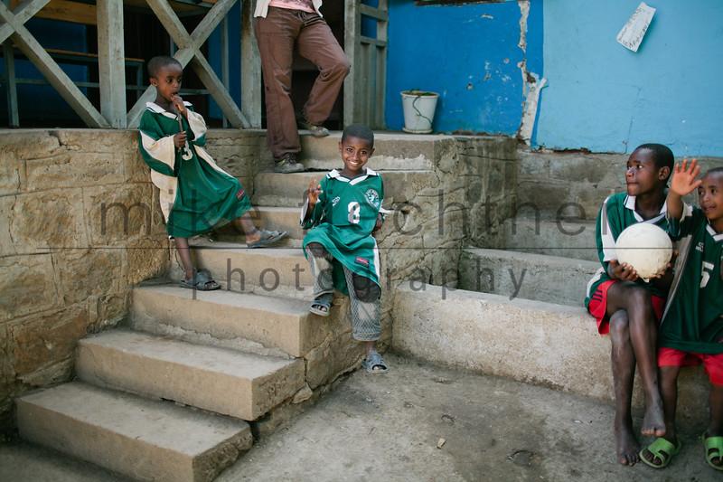 Ethiopia 2012-0556