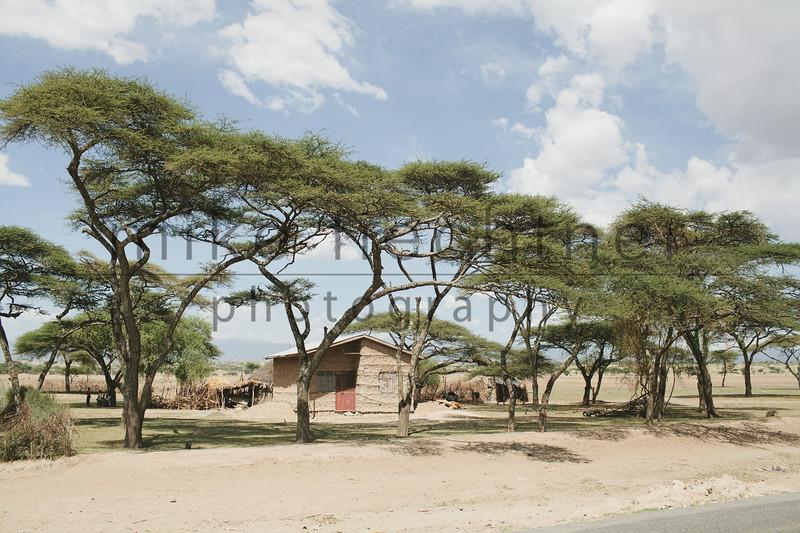 Ethiopia 2012-1040