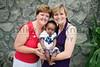 Ethiopia 2012-1444