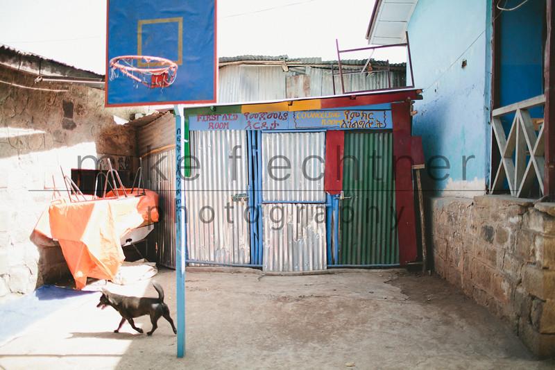 Ethiopia 2012-0585