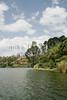 Ethiopia 2012-0876