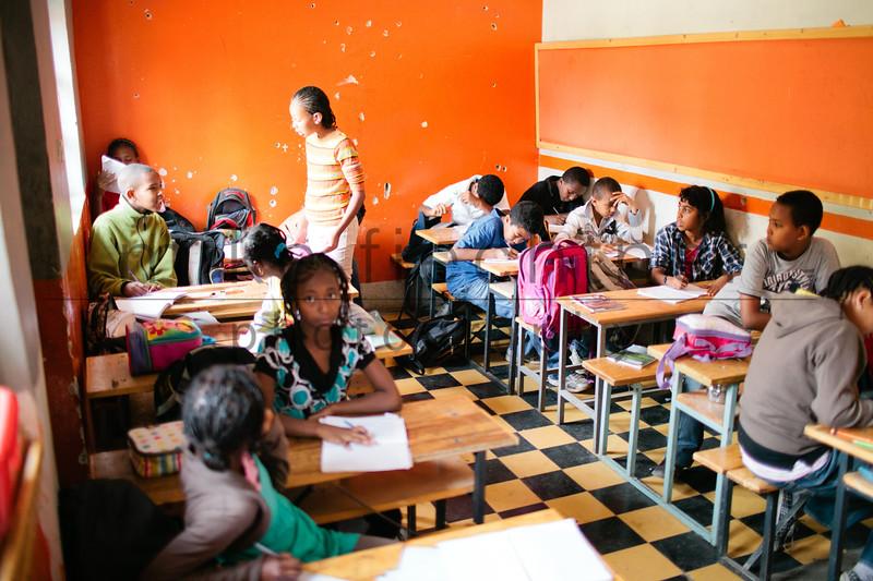 Ethiopia 2012-0784