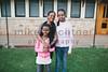 Ethiopia 2012-0752