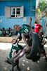 Ethiopia 2012-0622