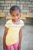 Ethiopia 2012-0767