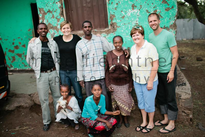 Ethiopia 2012-1175
