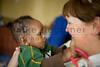 Ethiopia 2012-0978
