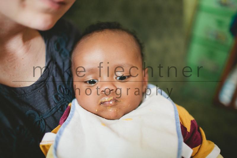 Ethiopia 2012-0145