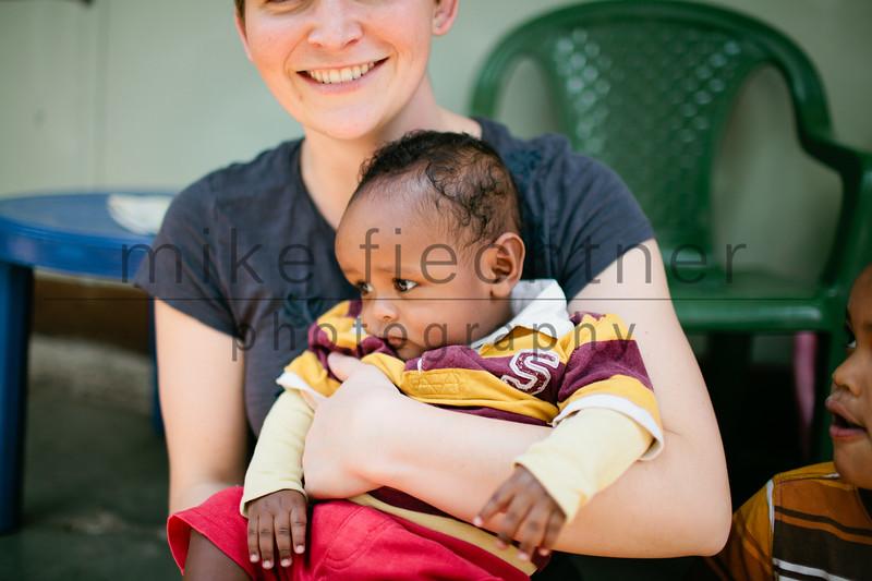 Ethiopia 2012-0099