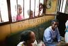 Ethiopia 2012-1195
