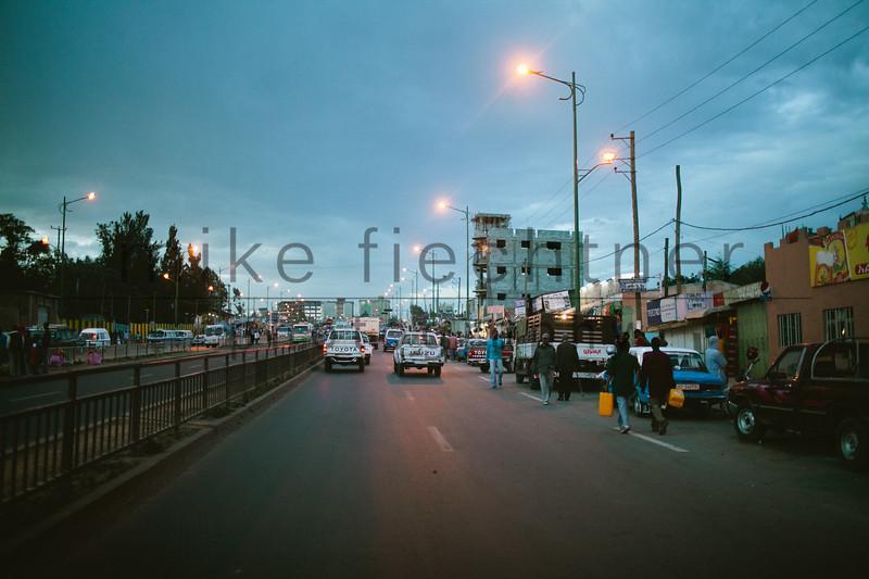 Ethiopia 2012-1185