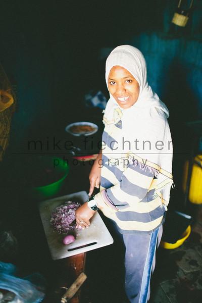 Ethiopia 2012-0592