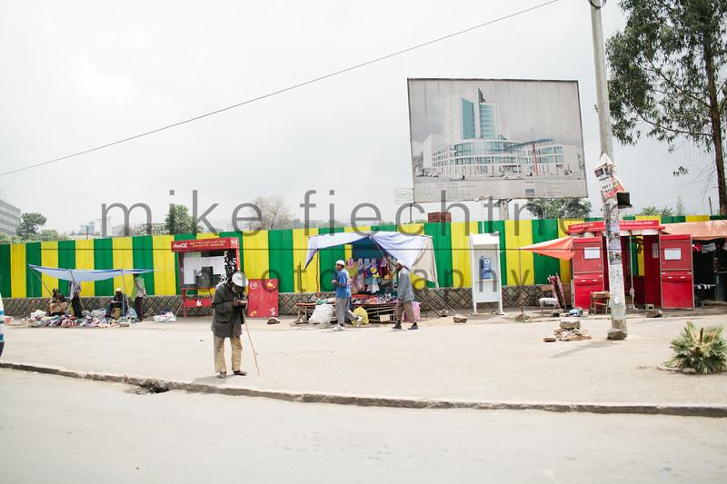 Ethiopia 2012-1541